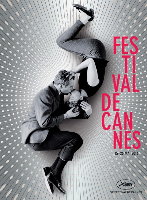 Cannes Poster (2013)