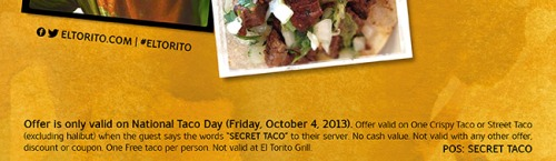 National Taco Day 2013 (3)